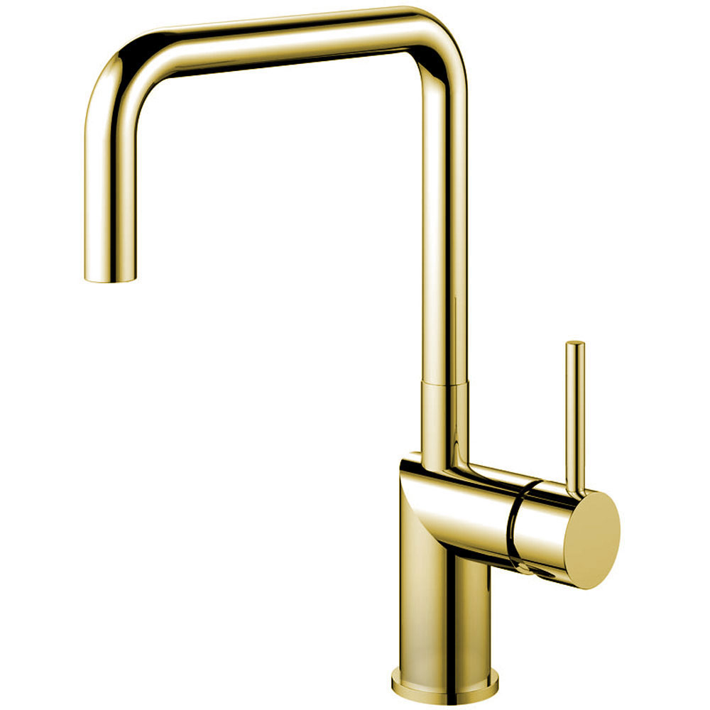 Mosadz/Zlaté Kohútik - Nivito RH-360