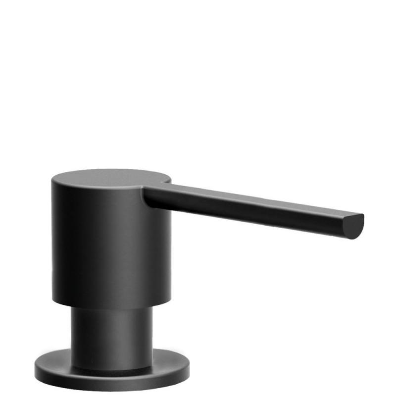 Čierne Mydlové Čerpadlo - Nivito SR-BL