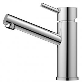 Kúpeľňa Kohútik - Nivito FL-11
