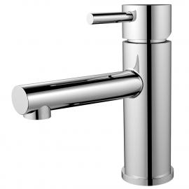 Kúpeľňa Kohútik - Nivito RH-51