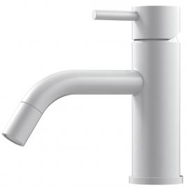 Biele Kúpeľňa Kohútik - Nivito RH-63